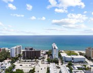 1387 N Ocean Blvd Unit #1387, Pompano Beach image
