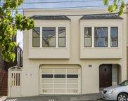 255 Chenery  Street, San Francisco image