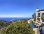 3200 Red Wolf Dr, Carmel image