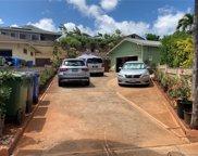 94-783 Koniaka Place, Waipahu image