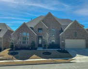 1029 Wimberly Lane, Northlake image