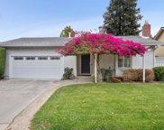 1466 Via Codorniz, San Jose image