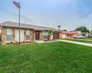 3550 Monte Rio Street, New Port Richey image