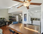 27060 Crossglade Avenue Unit #7, Canyon Country image