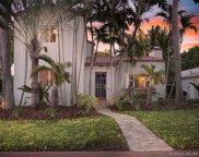 869 W 46th St, Miami Beach image