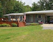 750 County Road 650, Cedar Bluff image