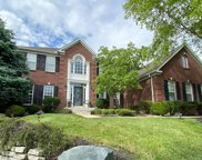 7872 Orchard Court, West Chester image
