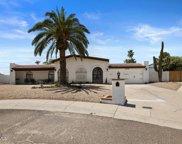 2749 E Gelding Drive, Phoenix image