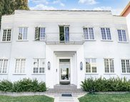 455   N Doheny Drive, Beverly Hills image