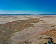 Steel A4 5.078 Acres Road, Prescott Valley image