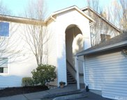 2201 192nd St SE Unit Q203, Bothell image