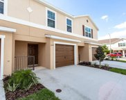 13125 Sonoma Bend Place, Gibsonton image