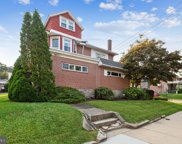 612 Clifton Ave, Darby image
