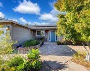 104 Mcmillan Ct, Santa Cruz image