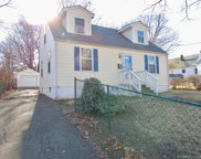 130 Mitchell  Drive, New Haven image