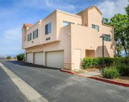 24413 LEONARD TREE Lane Unit #204, Newhall image