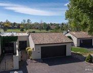 4859 Lakeridge W, Reno image