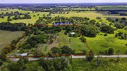 33408 Trilby Road, Dade City image