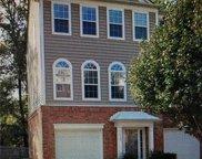 2930 Duvalla  Avenue, Charlotte image