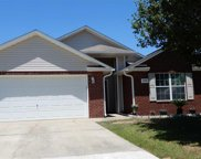 626 Hanley Downs Dr, Cantonment image