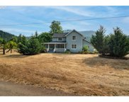 5852 SCOTTS VALLEY  RD, Yoncalla image