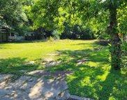 404 Texas Street, Sulphur Springs image