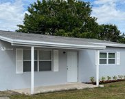 3061 Nw 17th St, Fort Lauderdale image