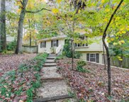 642 N Pinetta  Drive, Chesterfield image