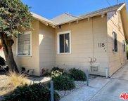 118   N Inglewood Avenue, Inglewood image