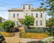 1700 Yates  Avenue, Bronx image