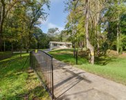 3705 Harris Rd, Knoxville image