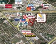 400 Showcase Drive, Cedar Hill image