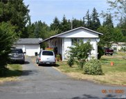 2525 74th St NE, Marysville image