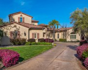 8570  Willow Gate Court, Granite Bay image