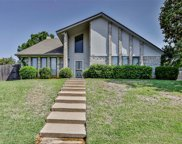 1005 Timber View Drive, Bedford image