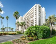 1460 Gulf Boulevard Unit 1106, Clearwater image