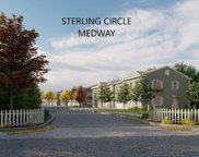 Lot 6 Sterling Circle Unit 12, Medway image