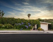 630  Lachman Ln, Pacific Palisades image