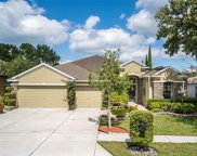 23507 Abercorn Lane, Land O' Lakes image
