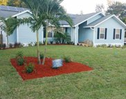 8181 Sandpiper Rd, Fort Myers image