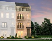 12052 Brooklyn  Avenue Unit #49, Charlotte image