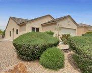 2708 Willow Wren Drive, North Las Vegas image