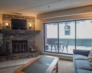 640 Village Unit 4110, Breckenridge image