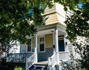 765 Dixwell  Avenue, New Haven image