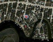 110 Sw 17th Street, Oak Island image