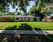 1104 Ermine Avenue, Winter Springs image
