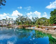 9755 Sw 67th Ave, Pinecrest image