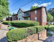 6851 Roswell Road Unit J16, Sandy Springs image