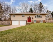 3201 E Valley View Drive, St. Joseph image