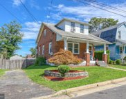 2315 Parkview Ave, Willow Grove image